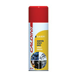 Synthetic Spray Grease